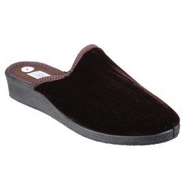 NU 20% KORTING: Mirak pantoffels Dames Suzy pantoffels