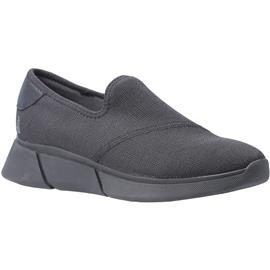Hush Puppies instappers Damen Makenna Slip On Schuh