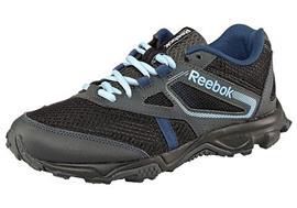 REEBOK Wandelschoenen Trail Voyager RS