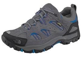 THE NORTH FACE Waterdichte schoenen Multihike