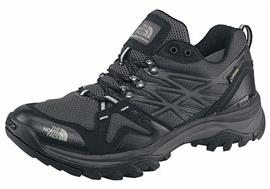 THE NORTH FACE Schoenen Men's Hedgehog Fastpack
