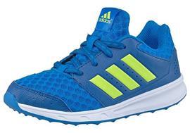 ADIDAS PERFORMANCE Runningschoenen LK Sport