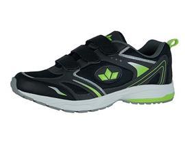 LICO Joggingschoen met klittebandsluiting »MARVIN V«
