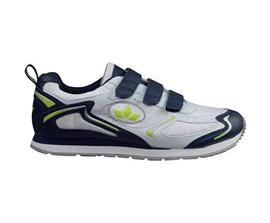LICO Sport schoen met klittenband »NELSON V«
