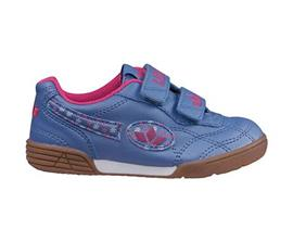 LICO Sportschoenen »BERNIE V«