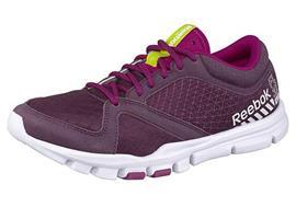 REEBOK Fitnessschoenen Yourflex Trainette RS 7.0