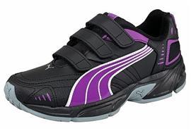 PUMA Fitness-schoenen Xenon Trainer V Jr