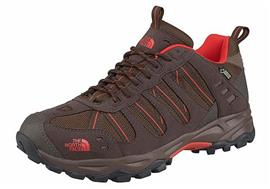 THE NORTH FACE Outdoorschoenen Sakura Gore-Tex