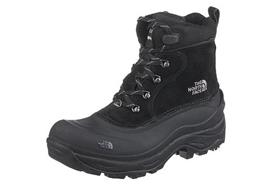 THE NORTH FACE Winterboots Chilkats