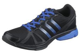 adidas Performance sport- en vrijetijdsschoenen, 'Sumbrah II'
