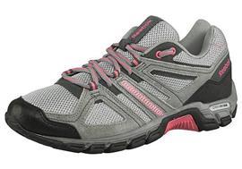 REEBOK Walkingschoenen DMX Ride Comfort