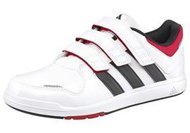 ADIDAS PERFORMANCE Sportschoenen LK Trainer 6 CF K