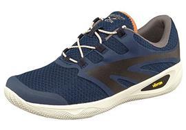 HI-TEC Outdoor-schoenen V-Lite Rio Race i