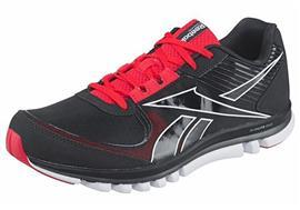 REEBOK Running-schoenen Sublite Duo Rush