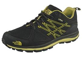 THE NORTH FACE Outdoorschoenen Men's Litewave GTX