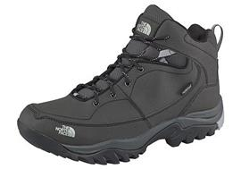 THE NORTH FACE Outdoorschoenen Snowstrike II