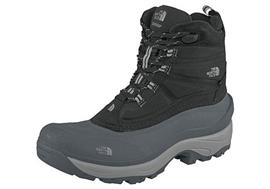 THE NORTH FACE Outdoorschoenen Speedshell