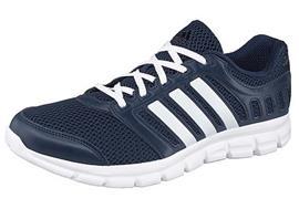 ADIDAS PERFORMANCE Runningschoenen Breeze 101