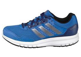 ADIDAS PERFORMANCE Runningschoenen Duramo 7 K