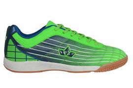 LICO Indoor sportschoenen met duidelijke zool »ROCKFIELD«