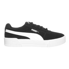 Sneaker Carina Puma