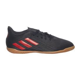 Zaalvoetbalschoen Adidas