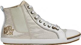 Replay Gouden Replay sneaker