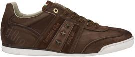 Pantofola d'Oro Bruine Pantofola d'Oro sneaker