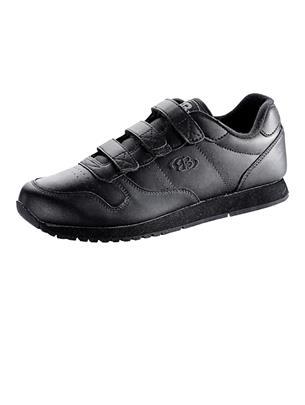 Sneaker Brütting Zwart