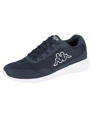 Sneaker Kappa Marine