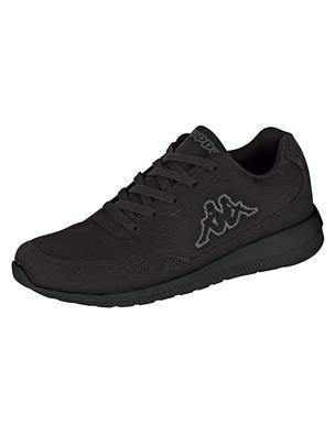 Sneaker Kappa Zwart