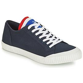 Lage Sneakers Le Coq Sportif NATIONALE
