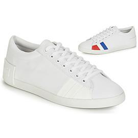 Lage Sneakers Le Coq Sportif FLAG