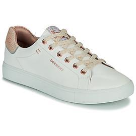 Lage Sneakers Dockers by Gerli 44MA201-594