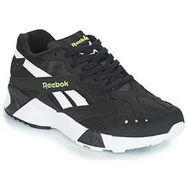 Lage Sneakers Reebok Classic AZTREK