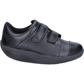 Lage Sneakers Mbt Sneakers BT192