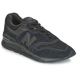 Lage Sneakers New Balance CM997