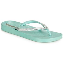 Teenslippers Ipanema MESH III