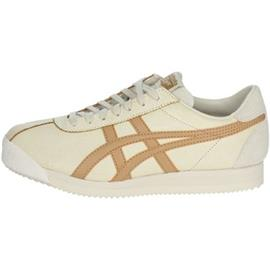 Lage Sneakers Onitsuka Tiger 1183A055 250