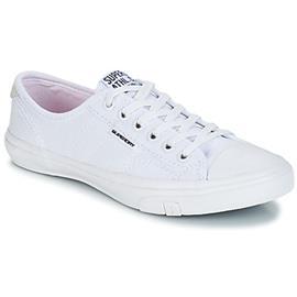 Lage Sneakers Superdry LOW PRO SNEAKER