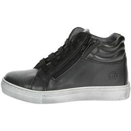 Hoge Sneakers Melania ME2453D8I.B