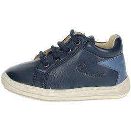Lage Sneakers Naturino 0012012942.01.1C28