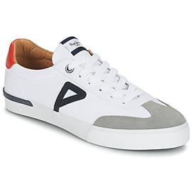 Lage Sneakers Pepe jeans NORTH ARCHIVE