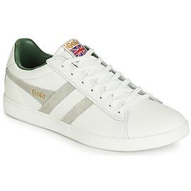 Lage Sneakers Gola EQUIPE
