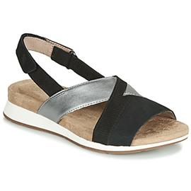 Sandalen Hush puppies PADDY