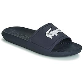 Teenslippers Lacoste CROCO SLIDE 119 1
