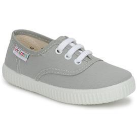sneakers Victoria INGLESA LONA KID