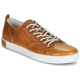 Lage Sneakers Blackstone NM06