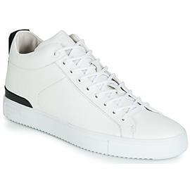Lage Sneakers Blackstone RM14