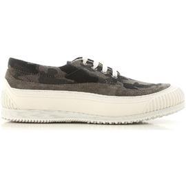 Lage Sneakers Hogan HXM2580AF90ITJ0QC3